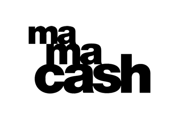 Mama Cash Foundation